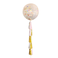 30inch balloon Birthday Party Decorations