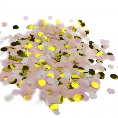 Tissue Paper Confetti Wholesale